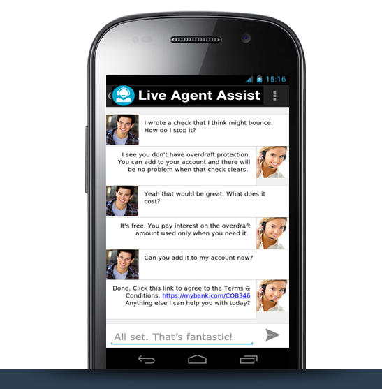 http://staging.cielomobile.com/wp-content/uploads/2014/10/Live-Mobile-Agent-Assist.png