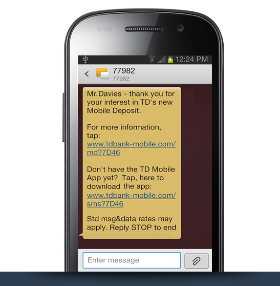 http://staging.cielomobile.com/wp-content/uploads/2014/10/Mobile-App-Assist-Screen.png